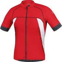 Gore Bike Wear ALP-X Pro Jersey