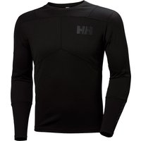 Helly Hansen Lifa Active Long Sleeve Crew AW17