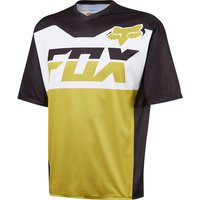 Fox Racing Covert SS Jersey