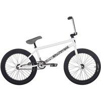 SE Bikes Mini Ripper 2016