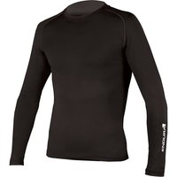 Endura Frontline Base Layer SS17
