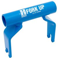 Hurricane Components Fork Up Standard 20mm