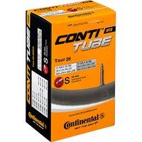 Continental Tour 26 Tube