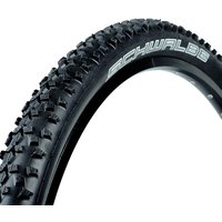Schwalbe Smart Sam MTB Tyre