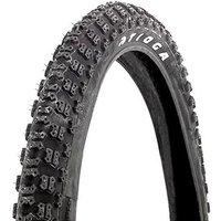 Tioga Comp III Classic BMX Tyre