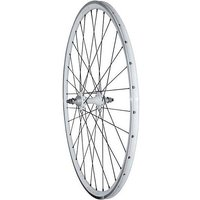 Halo Aerorage Track Front Wheel