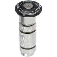 BBB PowerHead - Compressor Adjuster BAP03