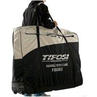 Tifosi Bike Bag - Padded