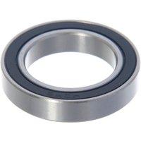 Hope Bottom Bracket Stainless Steel Bearing