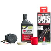 Stans No Tubes Cyclocross Tubeless Kit - 700c