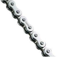 YBN BF410 Chain