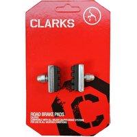 Clarks 35mm Stud Pattern Brake Pads