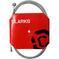 Clarks Universal Inner Brake Wire
