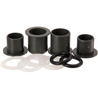 Straitline Pedal Bushing Kit