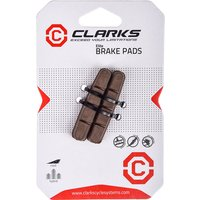 Clarks 52mm Replacement Carbon Cartridge