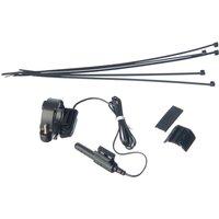 Cateye Universal Bracket Sensor