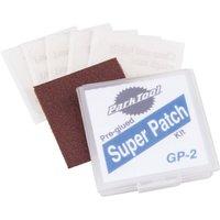 Park Tool Super Patch Kit GP-2