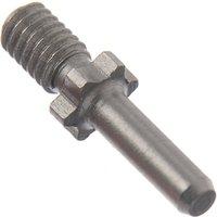 Lezyne Replacement Breaker Pin