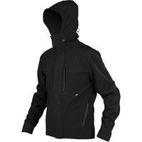 Endura Urban Softshell Jacket SS17