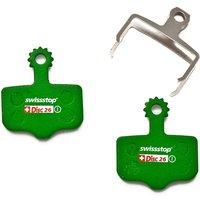 SwissStop Avid Elixir Disc Brake Pads