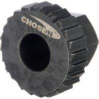 Sun Ringle Ratchet Ring Tool for Pro Wheels