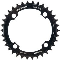E Thirteen G-Ring Single Chainring