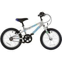 Dawes Blowfish Boys - 16 Bike