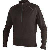 Endura Xtract Long Sleeve Jersey SS17