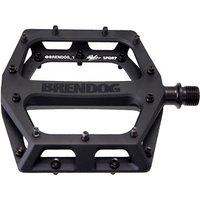 DMR Vault Flat Pedals - Brendog Signature