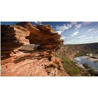 Best of the Coast Western Australia