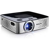 Philips PicoPix Pocket Projector Multimedia 170 - PicoPix PPX3417