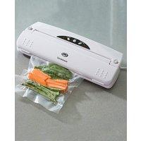 JML Food Sealer Kit