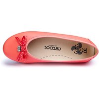 Aircool Slip-On Shoes E Fit