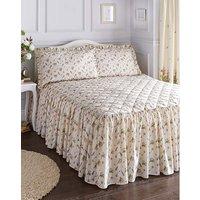 Bella Mae Bedspread