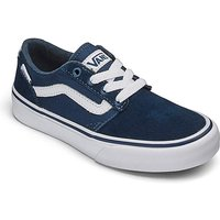 Vans Junior Chapman Trainers