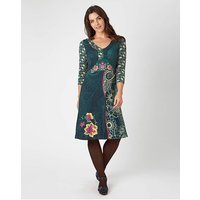 Joe Browns Utopia Dress