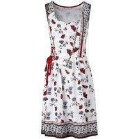 Joe Browns Sizzle Summer Dress