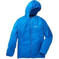 Snowdonia Lightweight Running Jacket