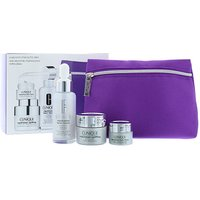 Clinique Repairwear Gift Set