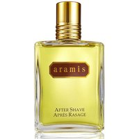 Aramis 120ml Aftershave