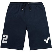 Voi Wyndham Sweat Short