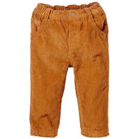 Cord Trousers (3-18mths)
