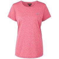 Snowdonia Short Sleeve T-shirt