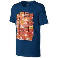 Nike Vintage Shoebox T-Shirt Regular
