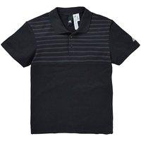 adidas Essential Stripe Polo