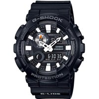 G-Shock G-Lide Sports Watch
