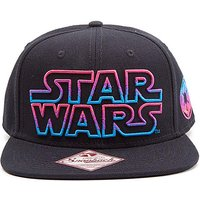 Star Wars Galactic Empire Snapback Cap