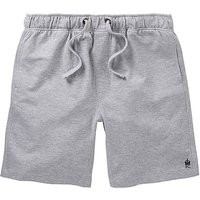 French Connection Jog Short