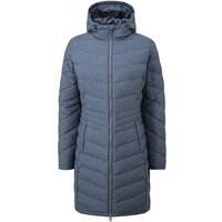 Tog24 Vienna Womens Down Jacket