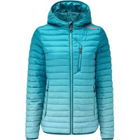 Tog24 Fever Womens Reversible Jacket